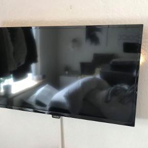 Sælger dette Phillip smart TV, fejler intet og sælges næsten som nyt.  Np: 1299 kr. Mp: 1000 kr.  Kan afhentes i Hirtshals