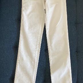 LauRie bukser & shorts