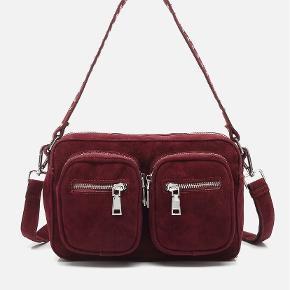Noella håndtaske