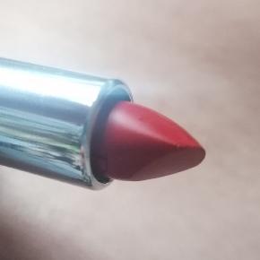 Dior læbestift. Nr 999. Meget kraftig rød. Ubrugt.  !Det er en mini størrelse!