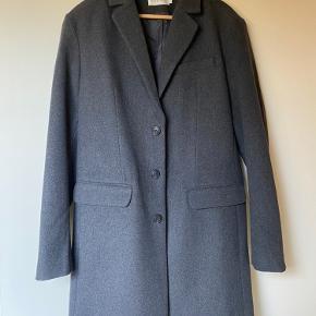 Pier One frakke