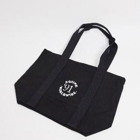 ASOS anden taske