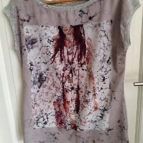 Promod t-shirt