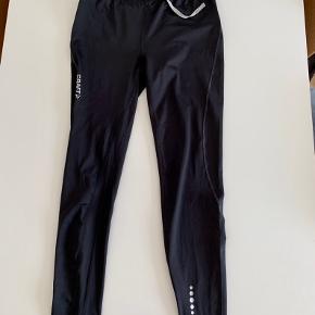 Craft bukser & tights