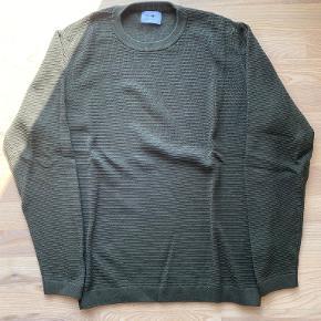 NN07 bluse