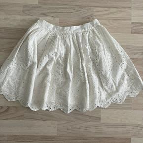 Magasin nederdel