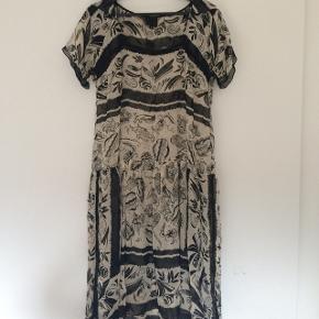 Anna Sui kjole