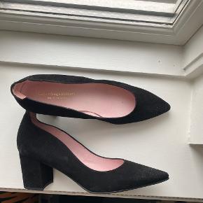 Copenhagen Shoes stiletter