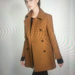 Zara jakke  Super fin