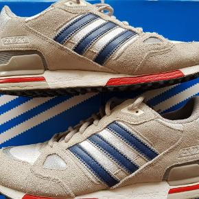 Adidas ZX750  Stand 7/10  UK 7.5