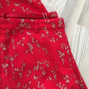 Lækre bukser