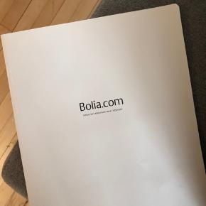 Bolia Seville 2,5 personers sofa  Sælges pga af flytning  Np 11.499