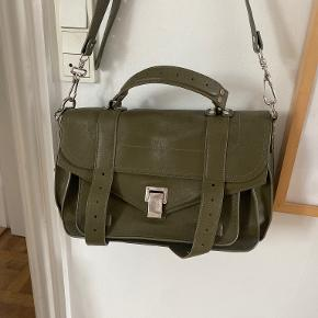 Proenza Schouler håndtaske