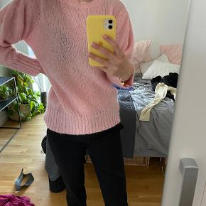 NORR sweater