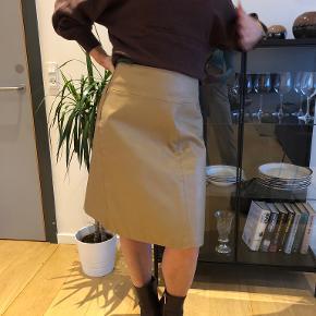 Jackpot nederdel
