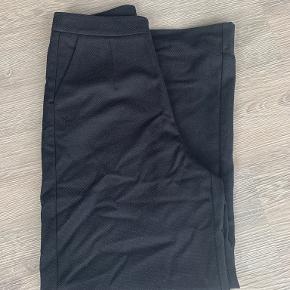 Rabens Saloner bukser