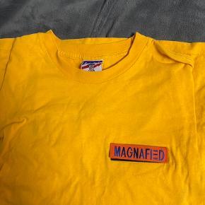 MAGNAFIED t-shirt