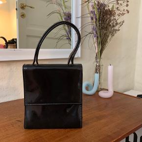 American Vintage håndtaske
