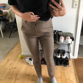 H&M bukser