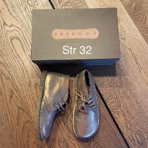 Cocomma Sneakers