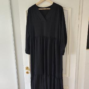 Define kjole