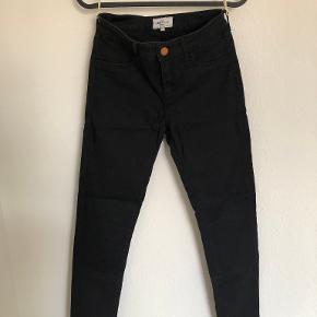 Global Funk jeans