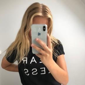 Neo Noir t-shirt