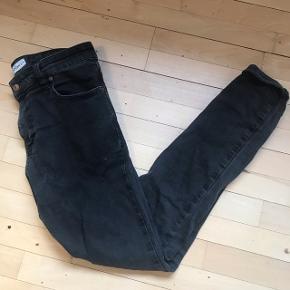 Just junkies jeans sælges for min kæreste. Str 33/32