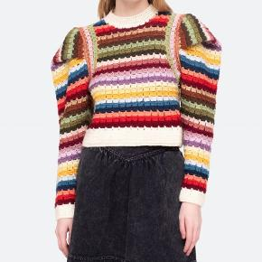 Sea New York Sweater