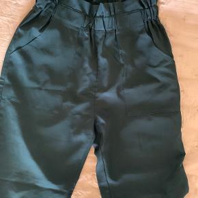 Simplee bukser