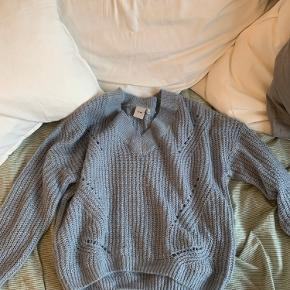 ICHI sweater