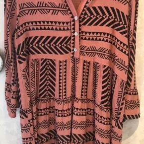 Fin ny kjole fra Define ny pris 499-,