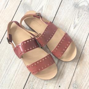 Bonpoint sandaler