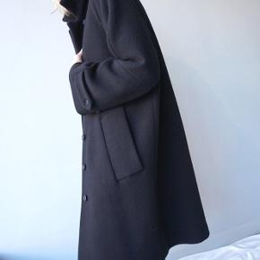 Barena Venezia jakke