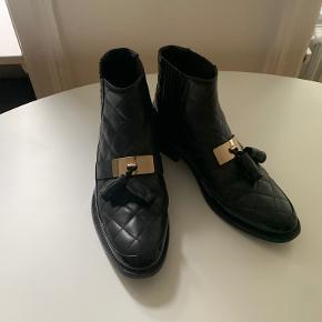 BALMAIN støvler