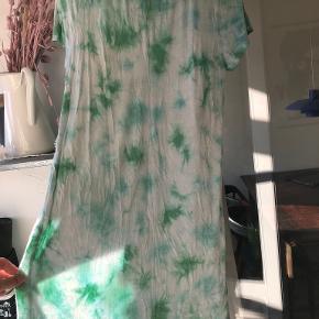 Cotton On kjole