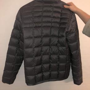 Dolomite jakke