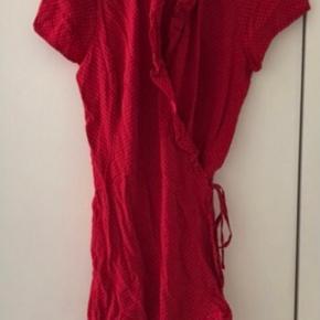 Newlily Paris kjole