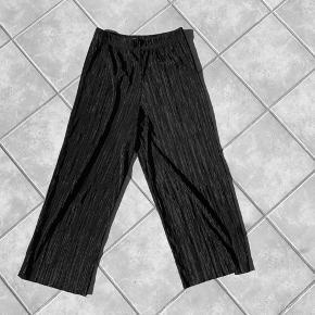 Sorte bukser fra Primark Størrelse S Rigtig god stand