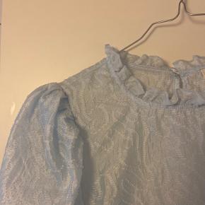 ONLY skjorte