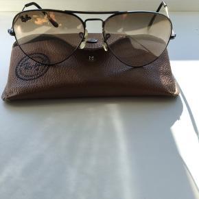 Solbriller kvinder / mand