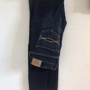 Rigtig gode jeans, fejler intet