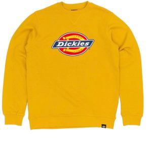 Dickies Sweater