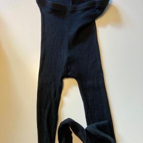 Rosemunde strømper & tights