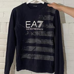 Armani sweater