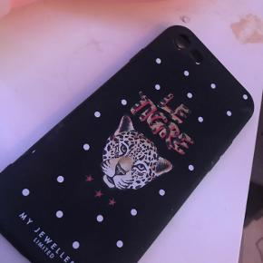 iPhone cover ❤️