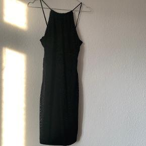 Even&Odd kjole