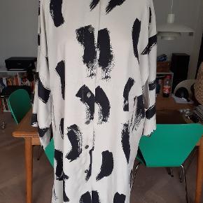 Bitte Kai Rand Kimono