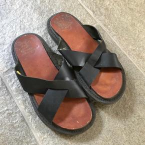 Dr. Martens andre sko