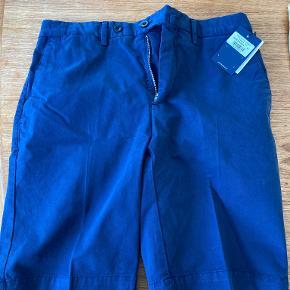 Hackett shorts